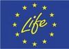 Life_logo_1