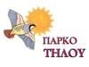 Tilos_park_logo